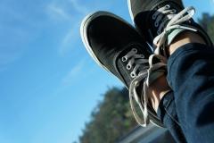 shoes-828414_1920