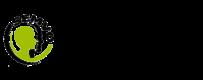 Semvo